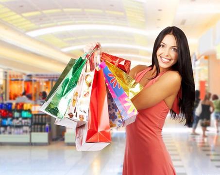 Лучшие покупки случаются неожиданно!