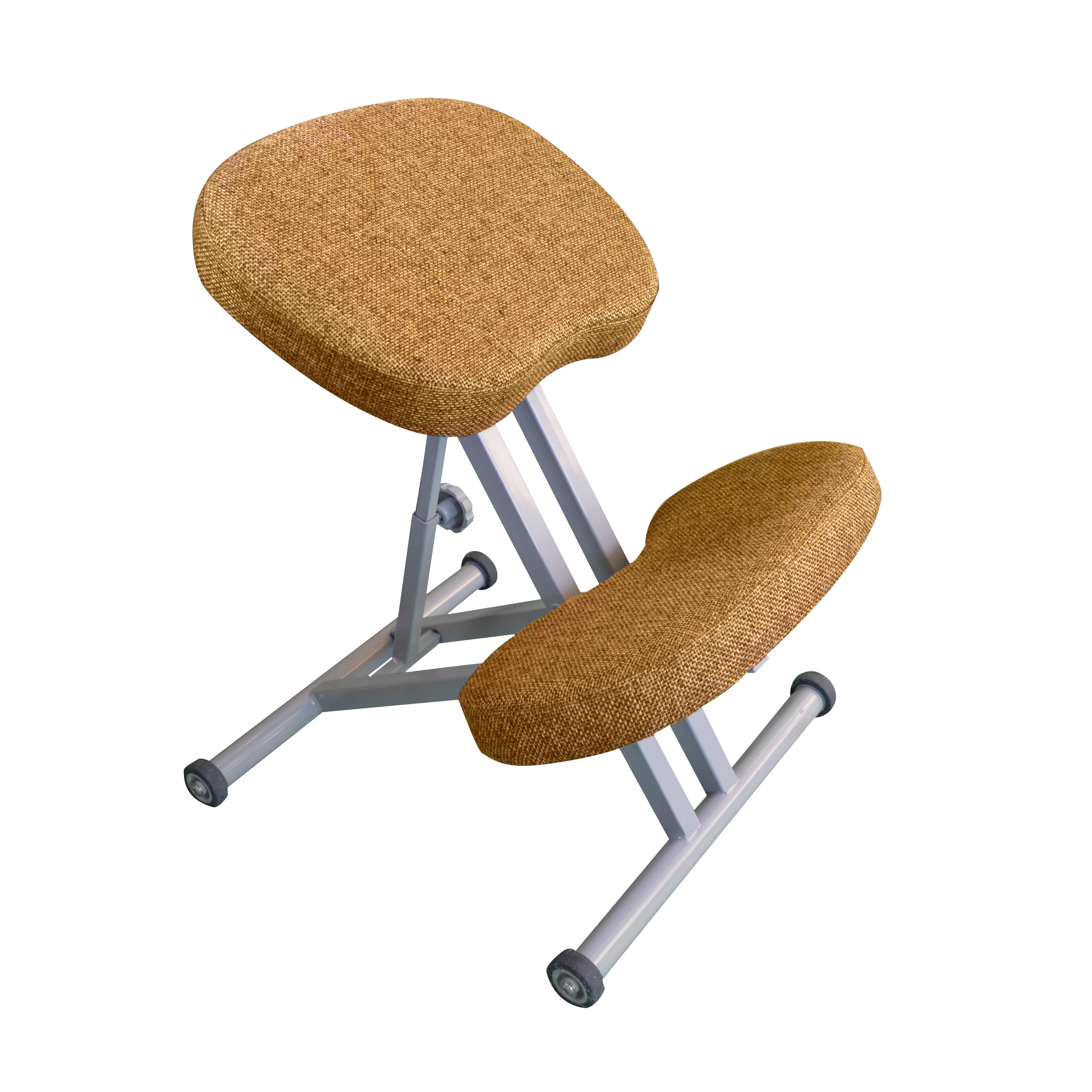 растущий стул купить