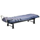массажная кровать Такасима А808L