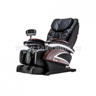 Массажное кресло Venerdi Amato