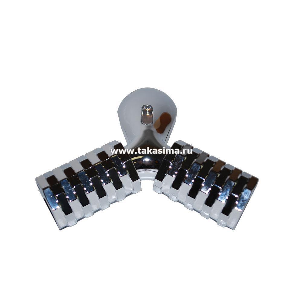 германиевые браслеты из японии характеристика и инструкция по применению