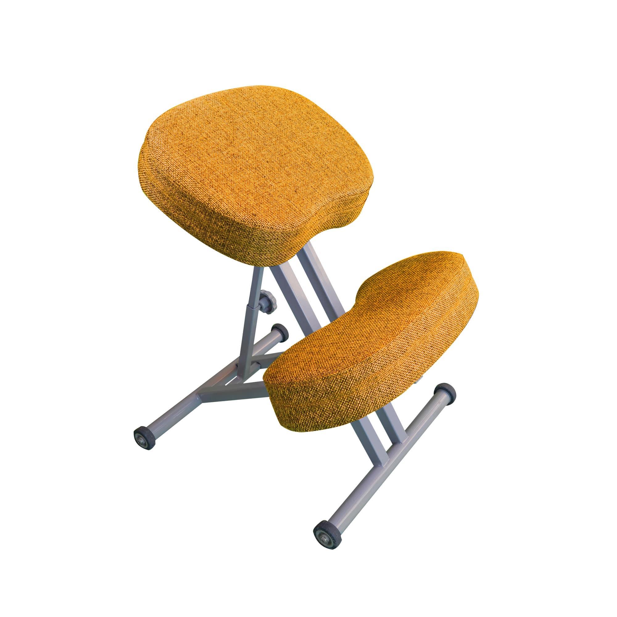 коленный стул купить