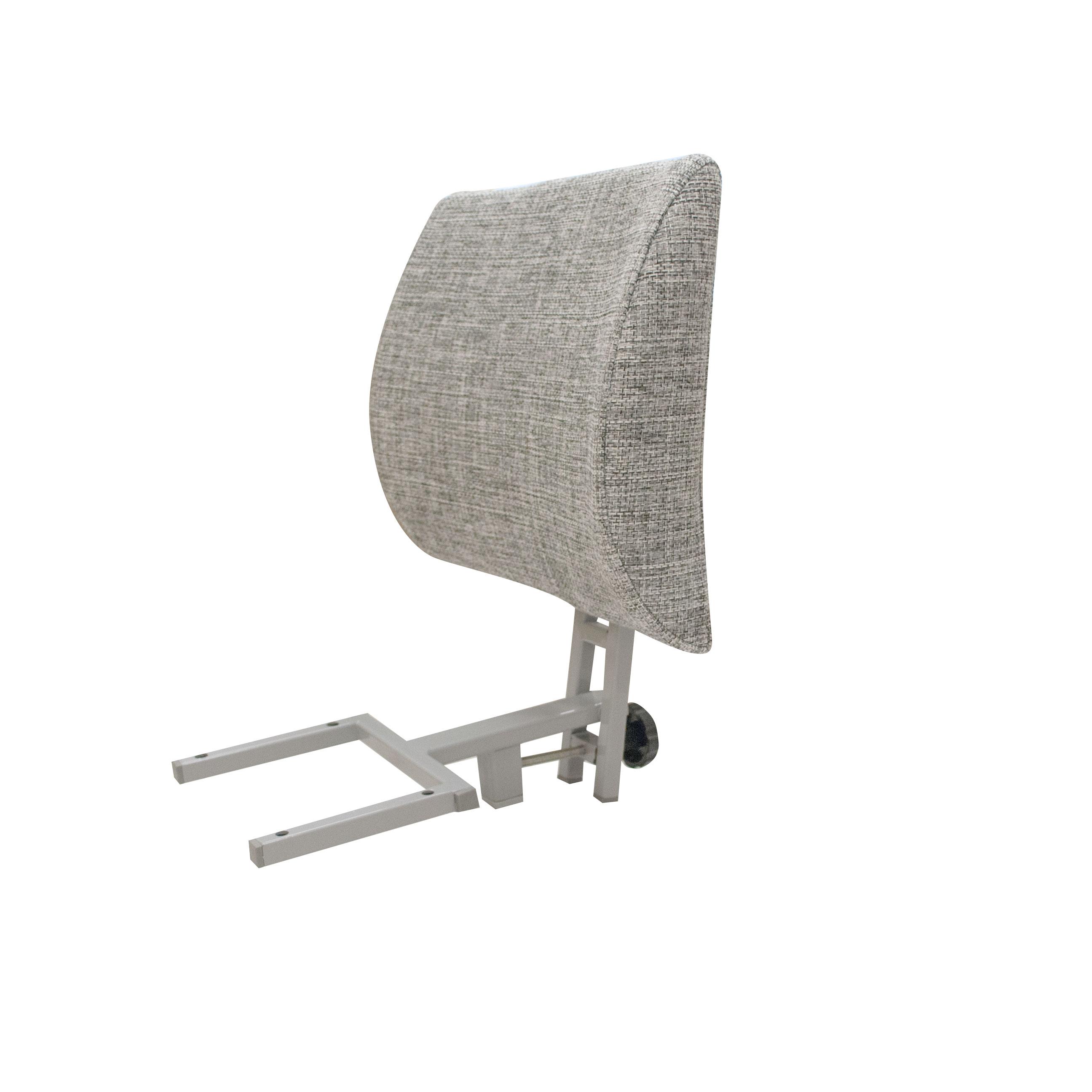 спинка для коленного стула